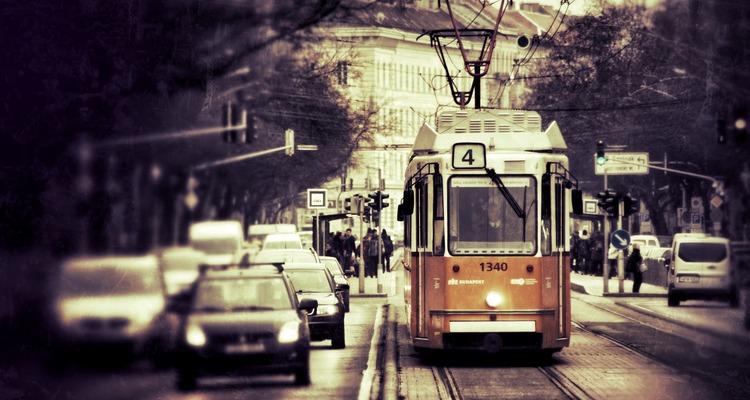 Contentimg transport 3134514 1920